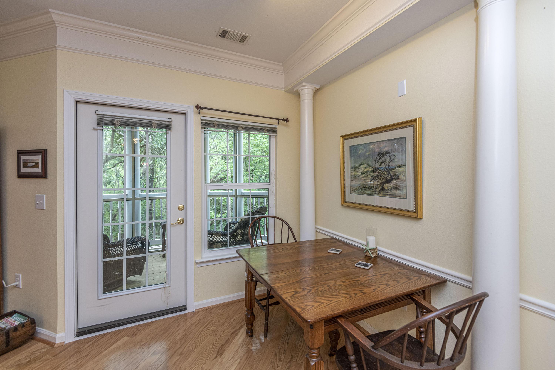 Mira Vista Homes For Sale - 1822 Telfair, Charleston, SC - 12