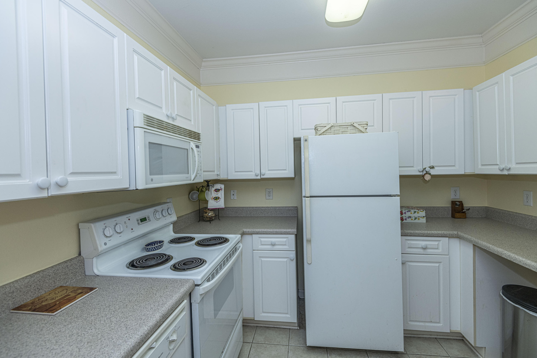 Mira Vista Homes For Sale - 1822 Telfair, Charleston, SC - 21