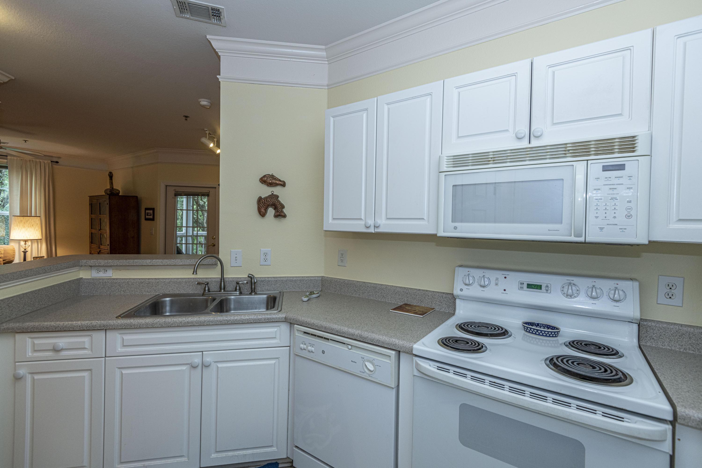 Mira Vista Homes For Sale - 1822 Telfair, Charleston, SC - 22