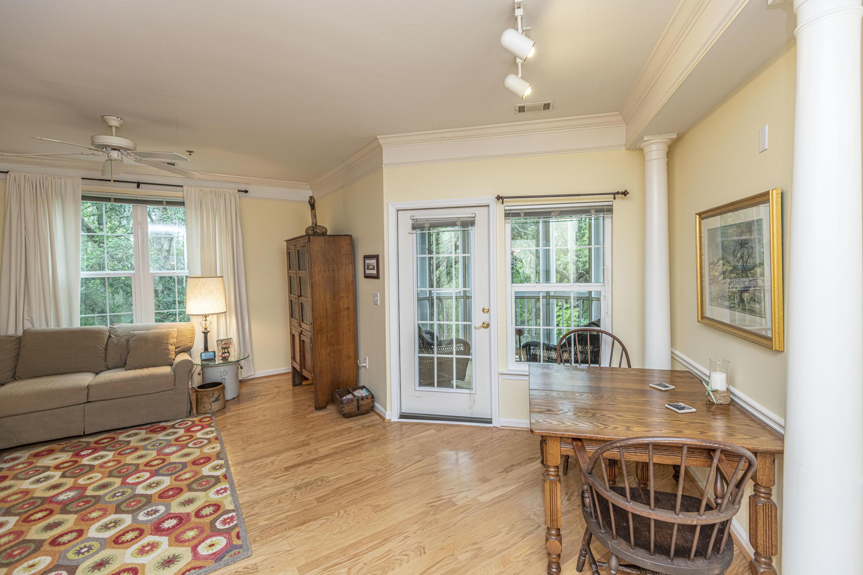 Mira Vista Homes For Sale - 1822 Telfair, Charleston, SC - 11