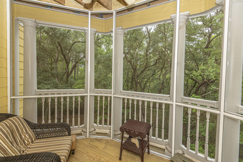Mira Vista Homes For Sale - 1822 Telfair, Charleston, SC - 3
