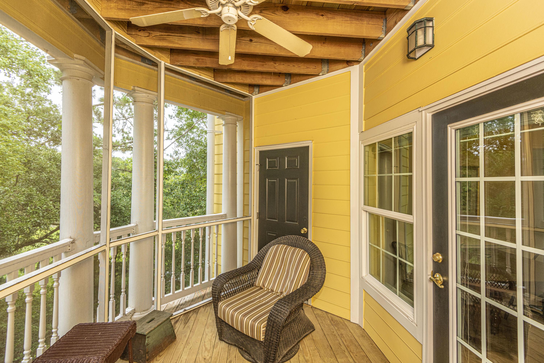 Mira Vista Homes For Sale - 1822 Telfair, Charleston, SC - 5