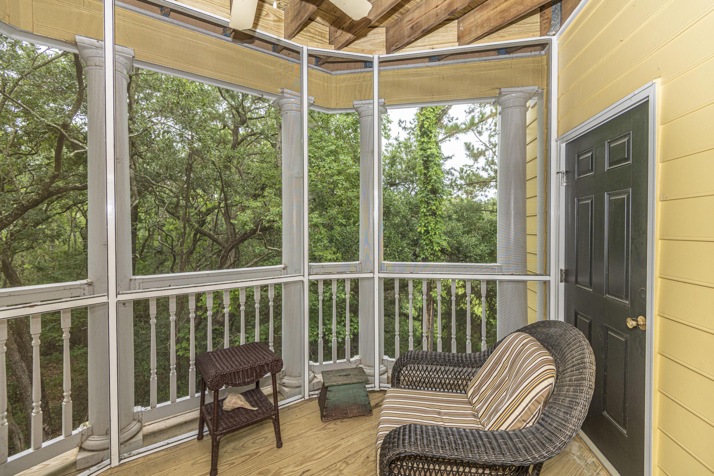 Mira Vista Homes For Sale - 1822 Telfair, Charleston, SC - 2