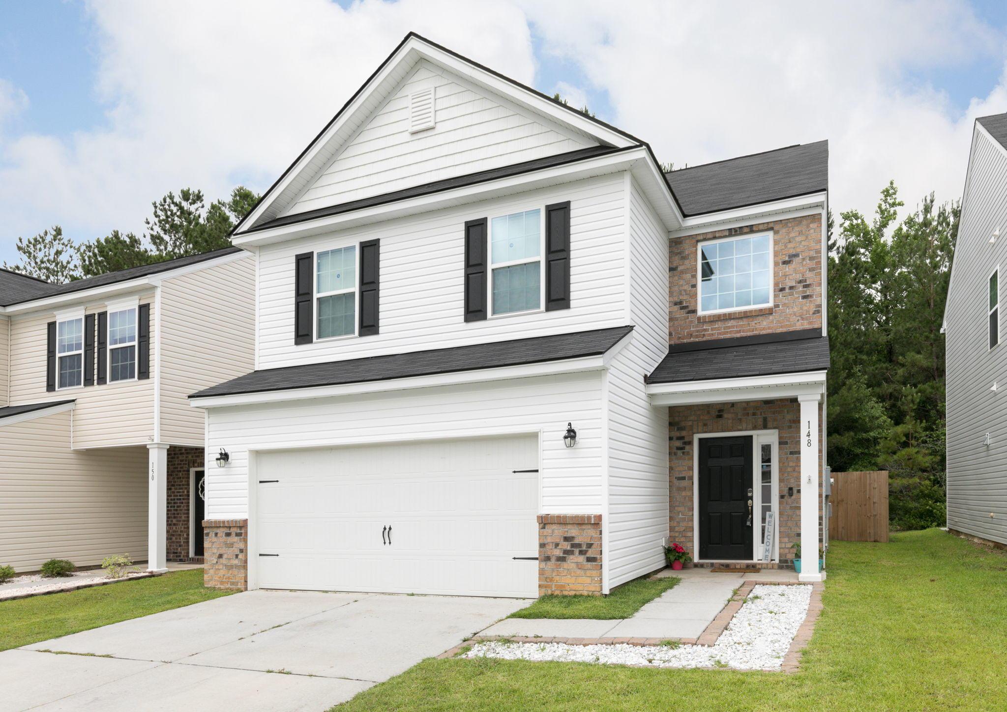 148 Longford Drive Summerville, SC 29483