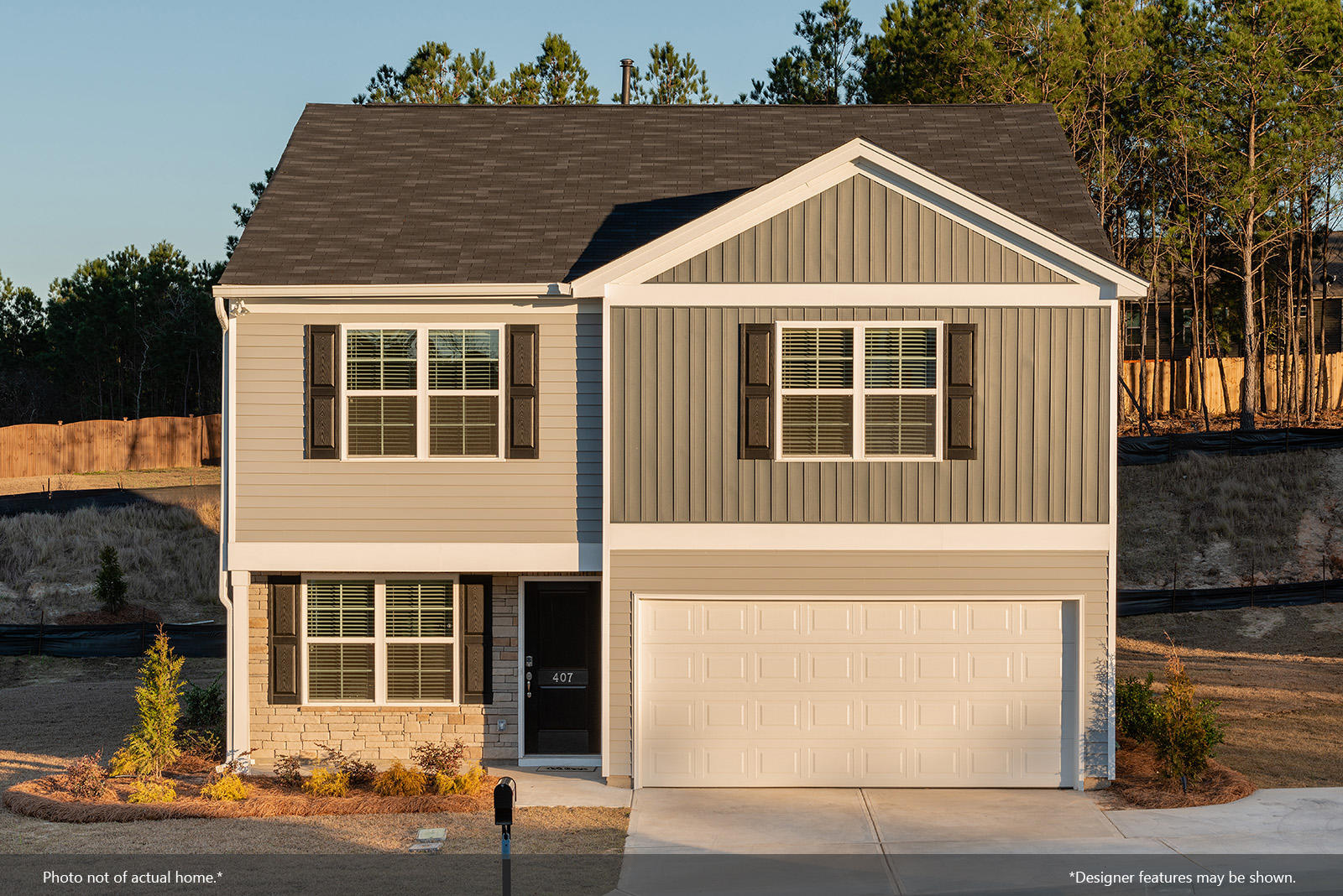 198 Clydesdale Circle Summerville, SC 29486