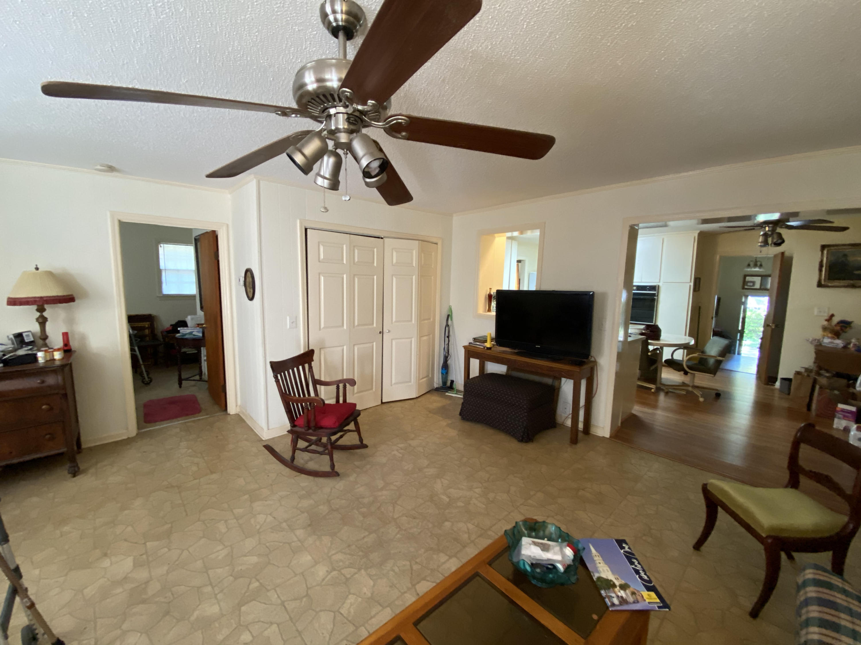 640 Lindendale Avenue Charleston, SC 29407