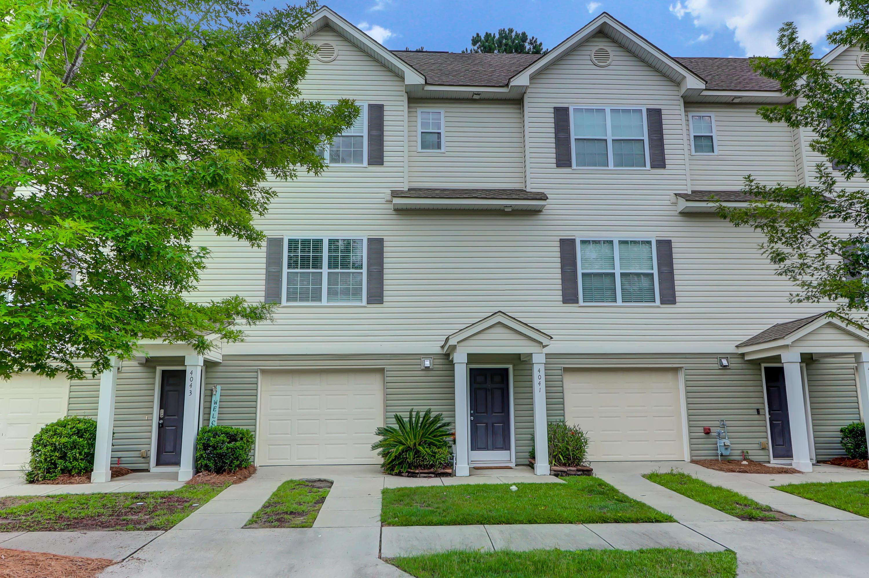 4041 Hartland Street Charleston, SC 29414
