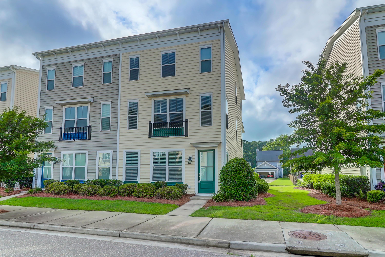 1541 Bluewater Way Charleston, SC 29414
