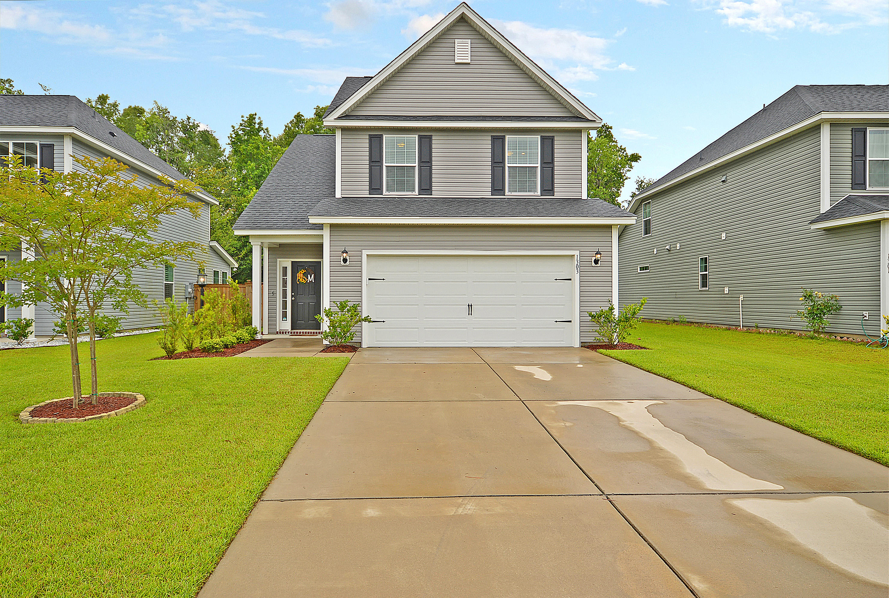 1303 Discovery Drive Ladson, Sc 29456