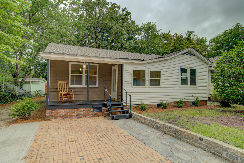 4527 Holly Street North Charleston, SC 29405
