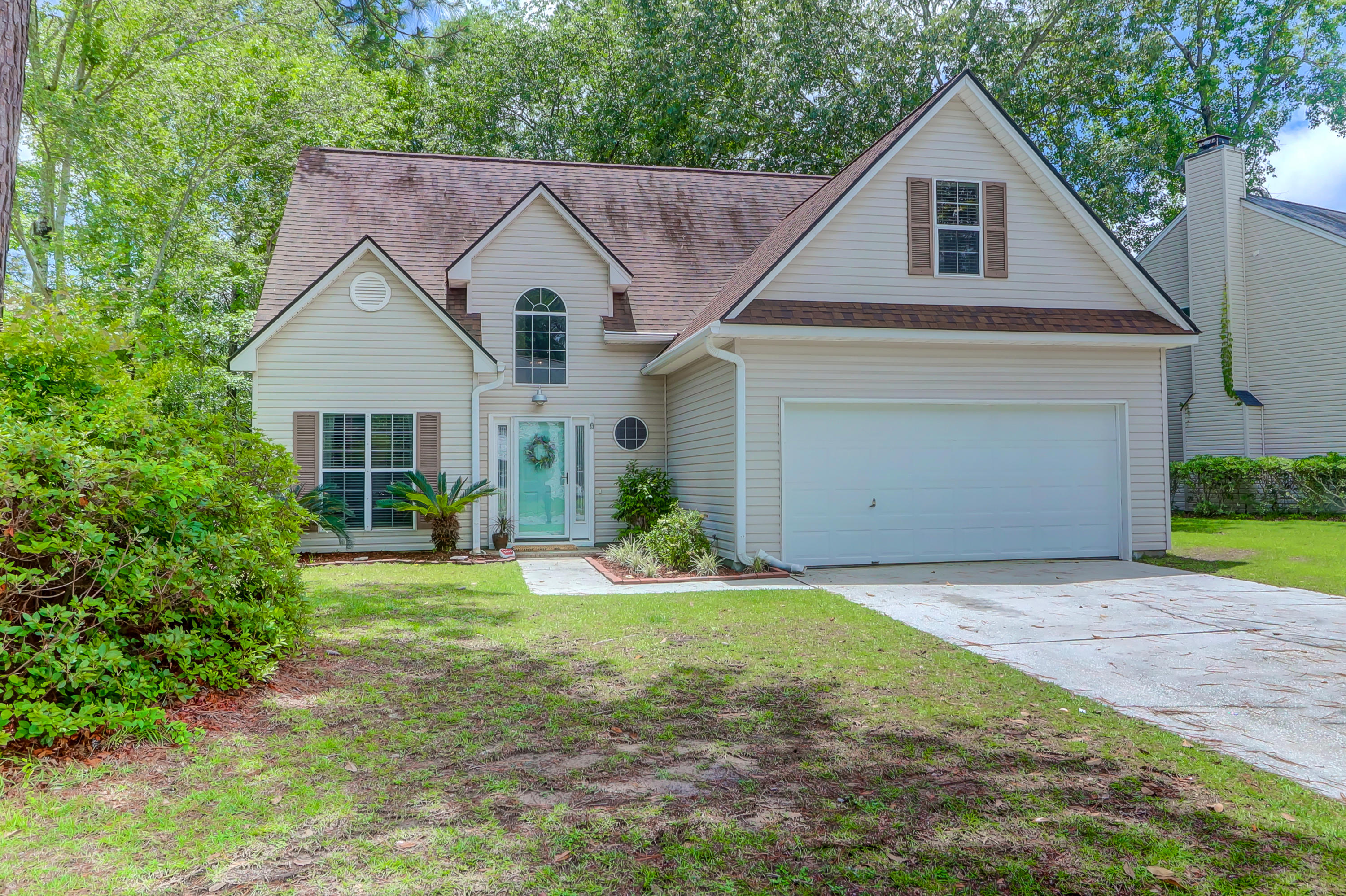 1303 Gilead Road Mount Pleasant, Sc 29466