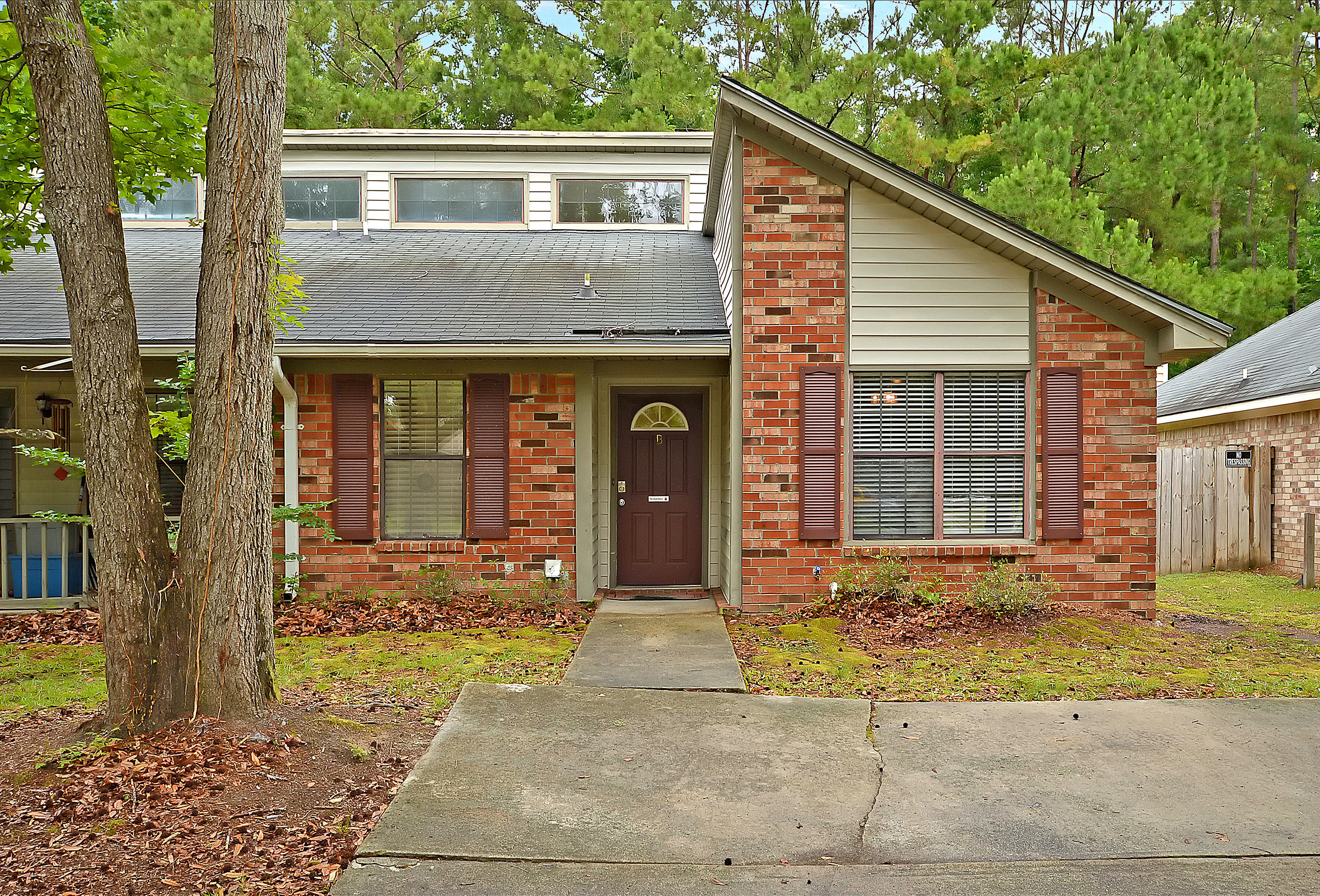 713 Temple Road UNIT B Ladson, SC 29456