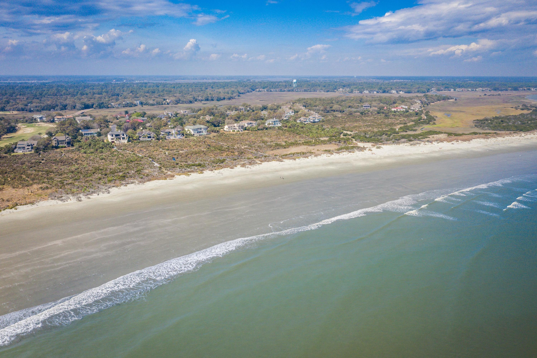 2281 Seascape Court Seabrook Island, SC 29455