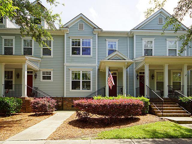 1133 Thrower Street Charleston, Sc 29492