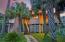 2 53rd Avenue, Isle of Palms, SC 29451
