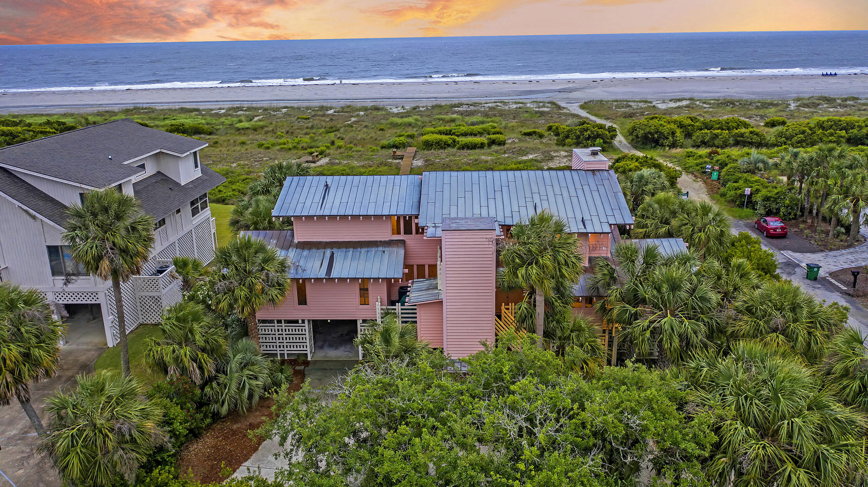 2 53rd Avenue Isle Of Palms, SC 29451