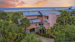 2 53rd Avenue, Isle of Palms, SC 29451