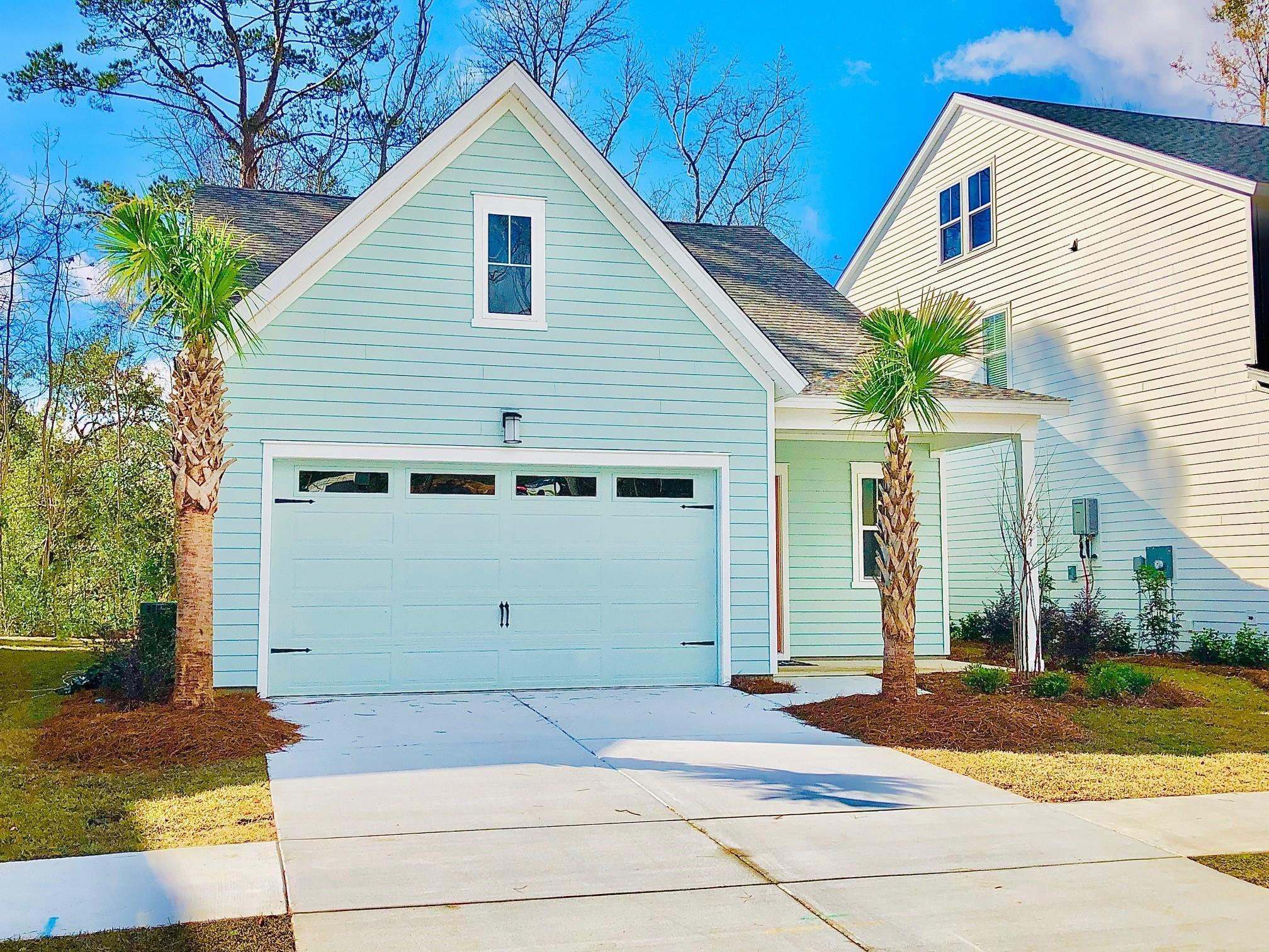2390 Lantern Street Charleston, SC 29414