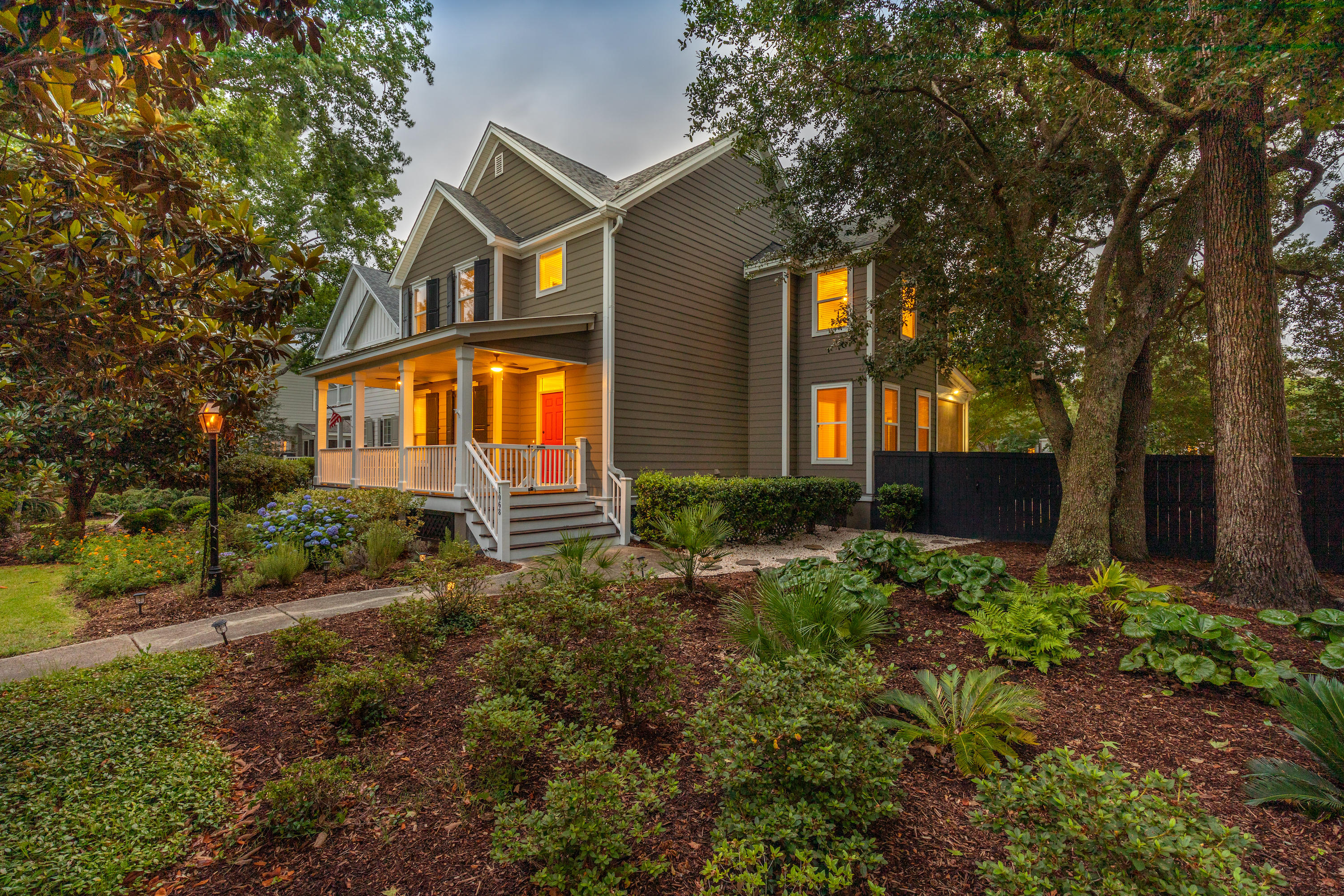 1068 Barfield Street Charleston, SC 29492