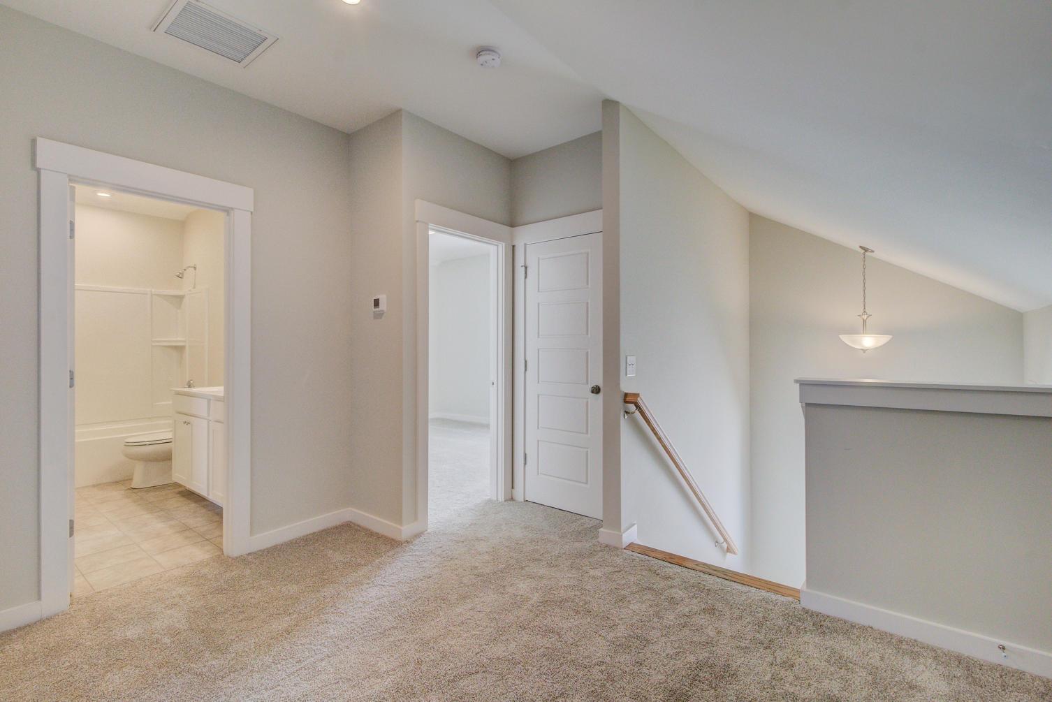 Ashley Preserve Homes For Sale - 2390 Lantern, Charleston, SC - 1