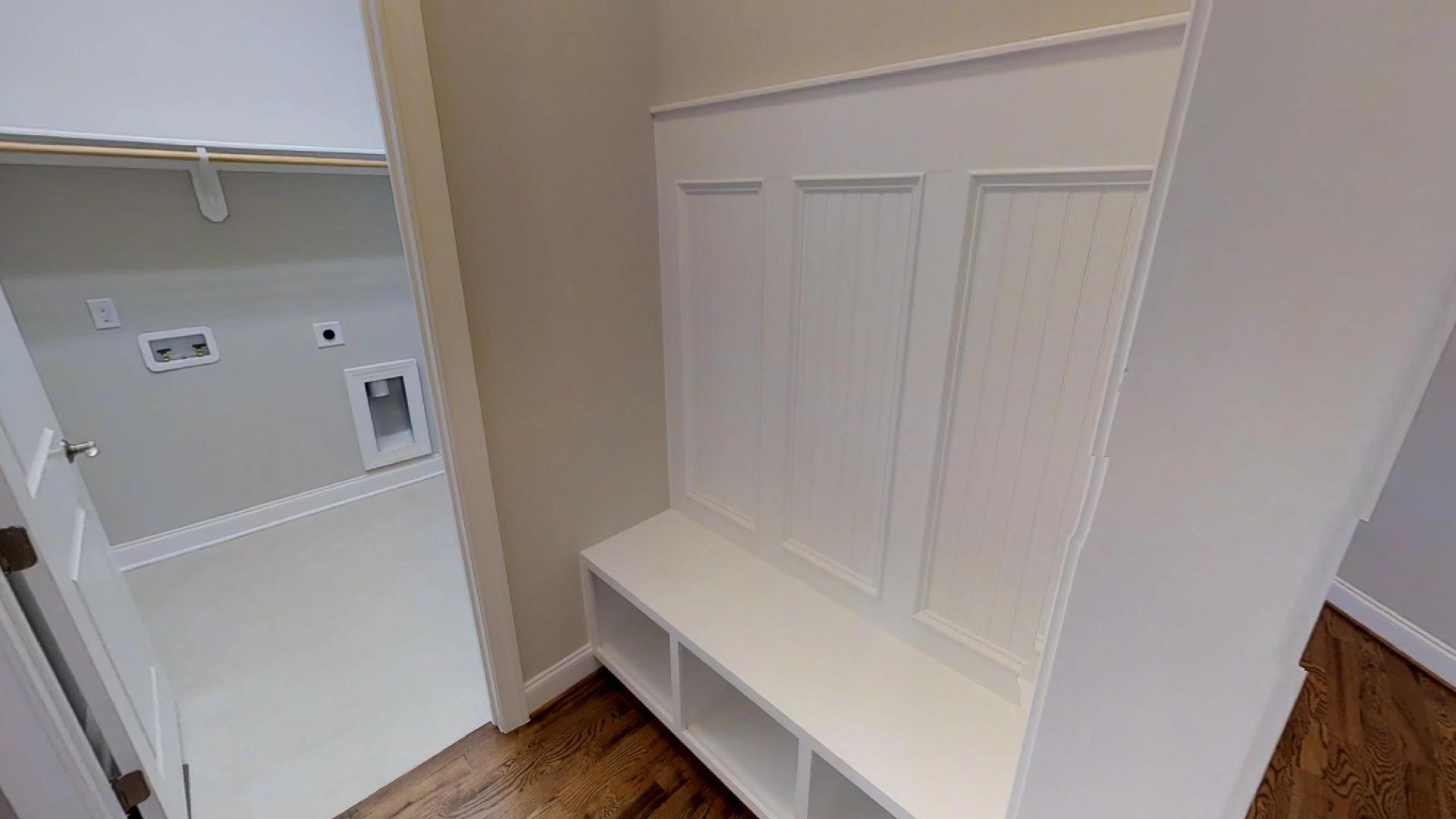 Ashley Preserve Homes For Sale - 2390 Lantern, Charleston, SC - 22