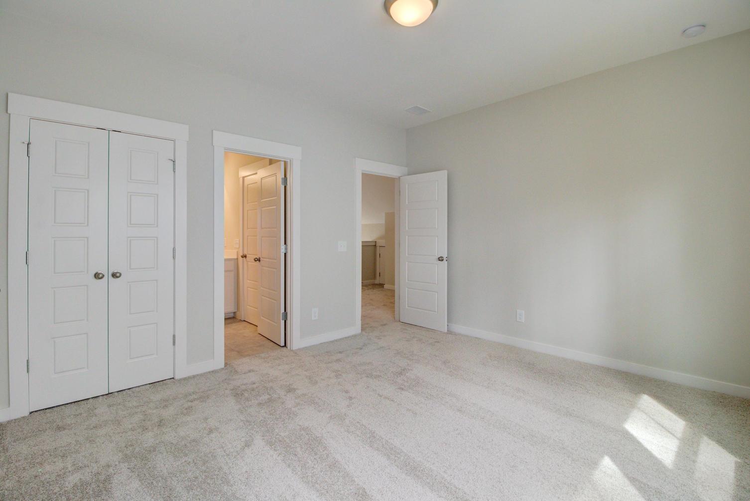 Ashley Preserve Homes For Sale - 2390 Lantern, Charleston, SC - 9