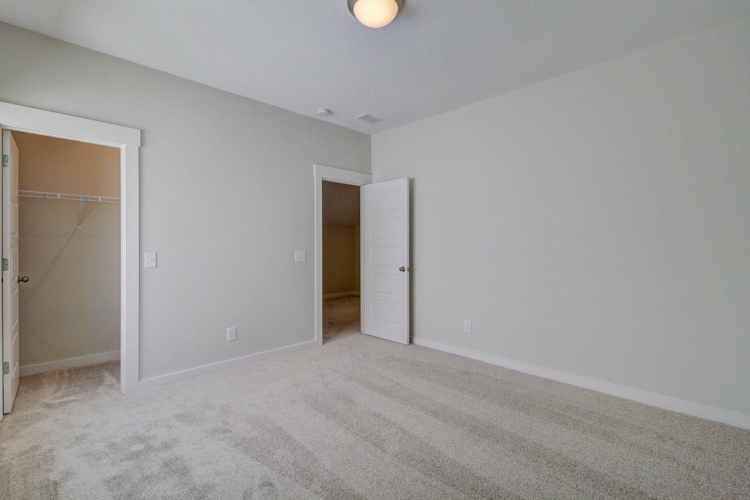 Ashley Preserve Homes For Sale - 2390 Lantern, Charleston, SC - 2