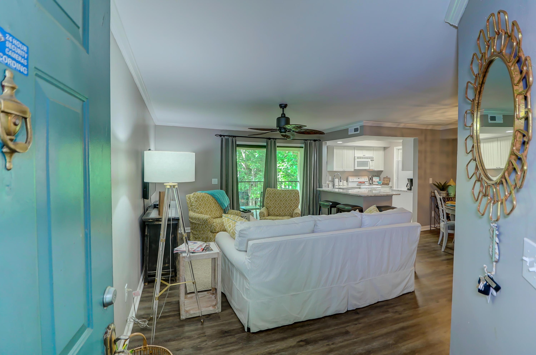 Montclair Homes For Sale - 1858 D Montclair Dr, Mount Pleasant, SC - 31