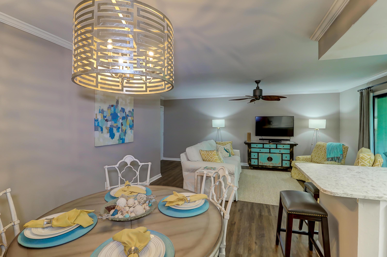 Montclair Homes For Sale - 1858 D Montclair Dr, Mount Pleasant, SC - 28