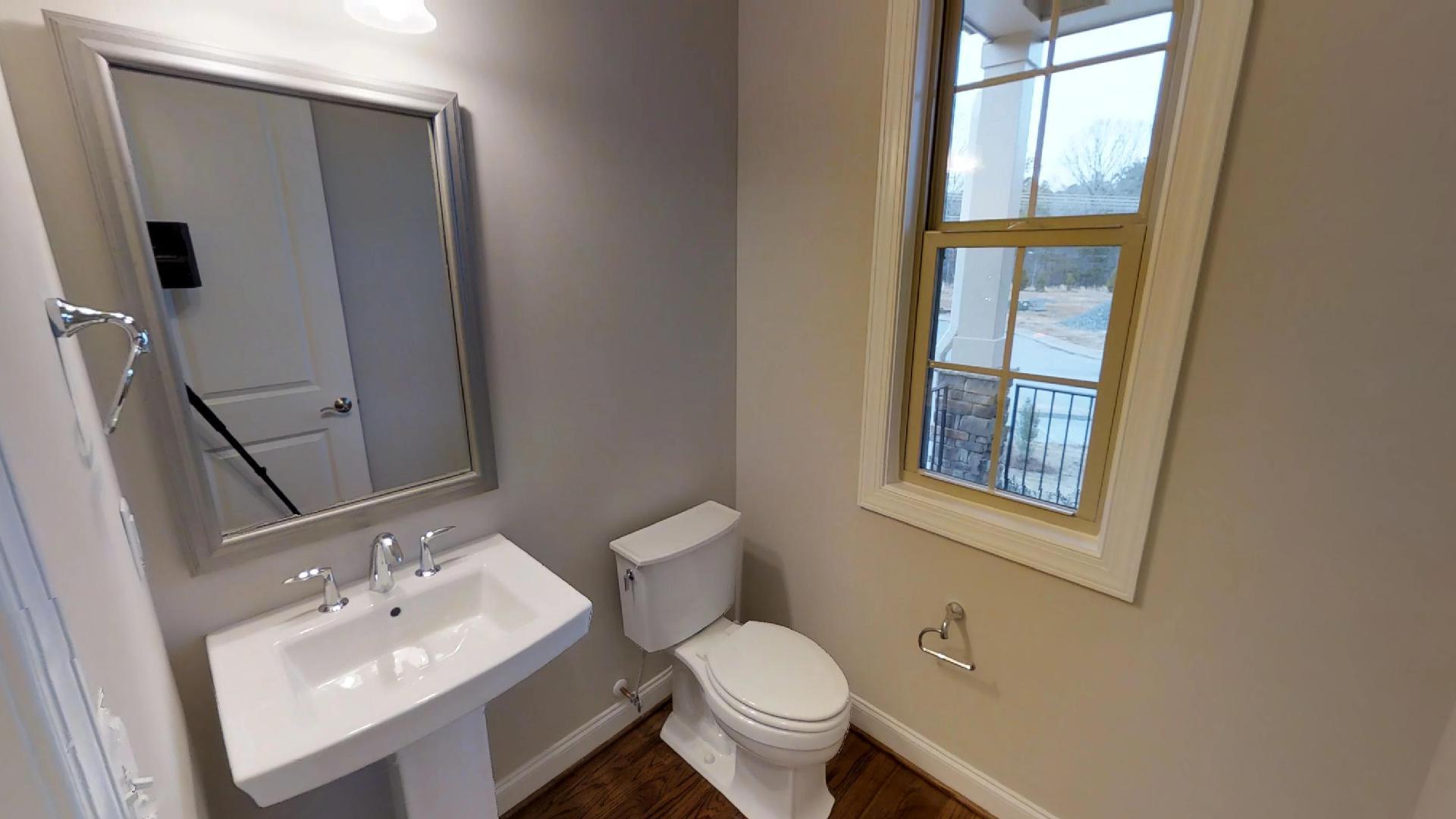 Ashley Preserve Homes For Sale - 2390 Lantern, Charleston, SC - 23