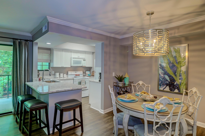 Montclair Homes For Sale - 1858 D Montclair Dr, Mount Pleasant, SC - 2