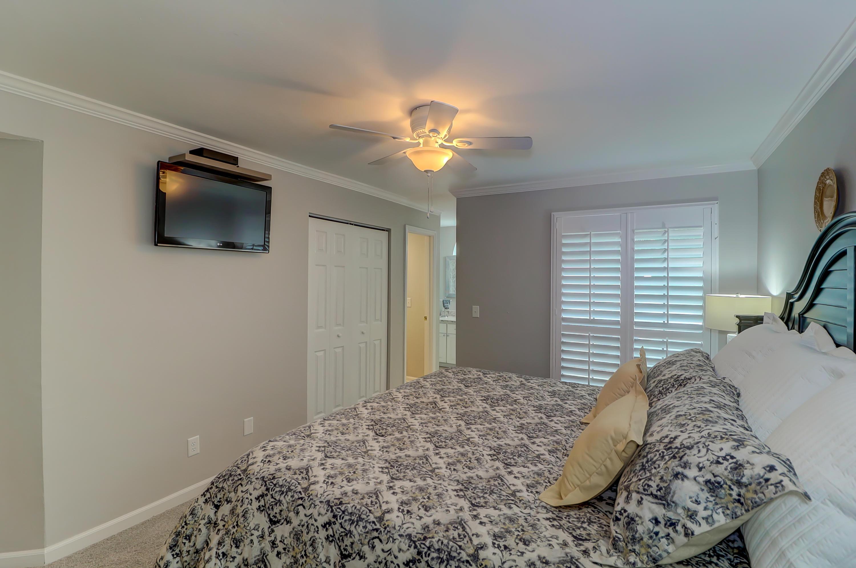 Montclair Homes For Sale - 1858 D Montclair Dr, Mount Pleasant, SC - 23