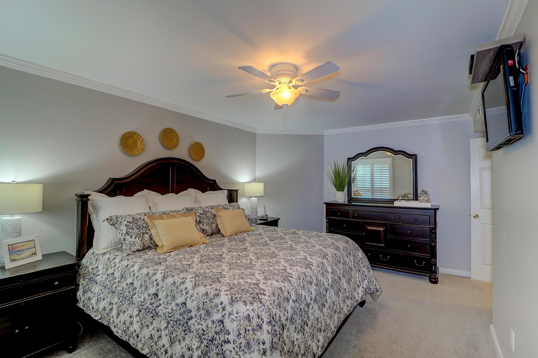 Montclair Homes For Sale - 1858 D Montclair Dr, Mount Pleasant, SC - 22