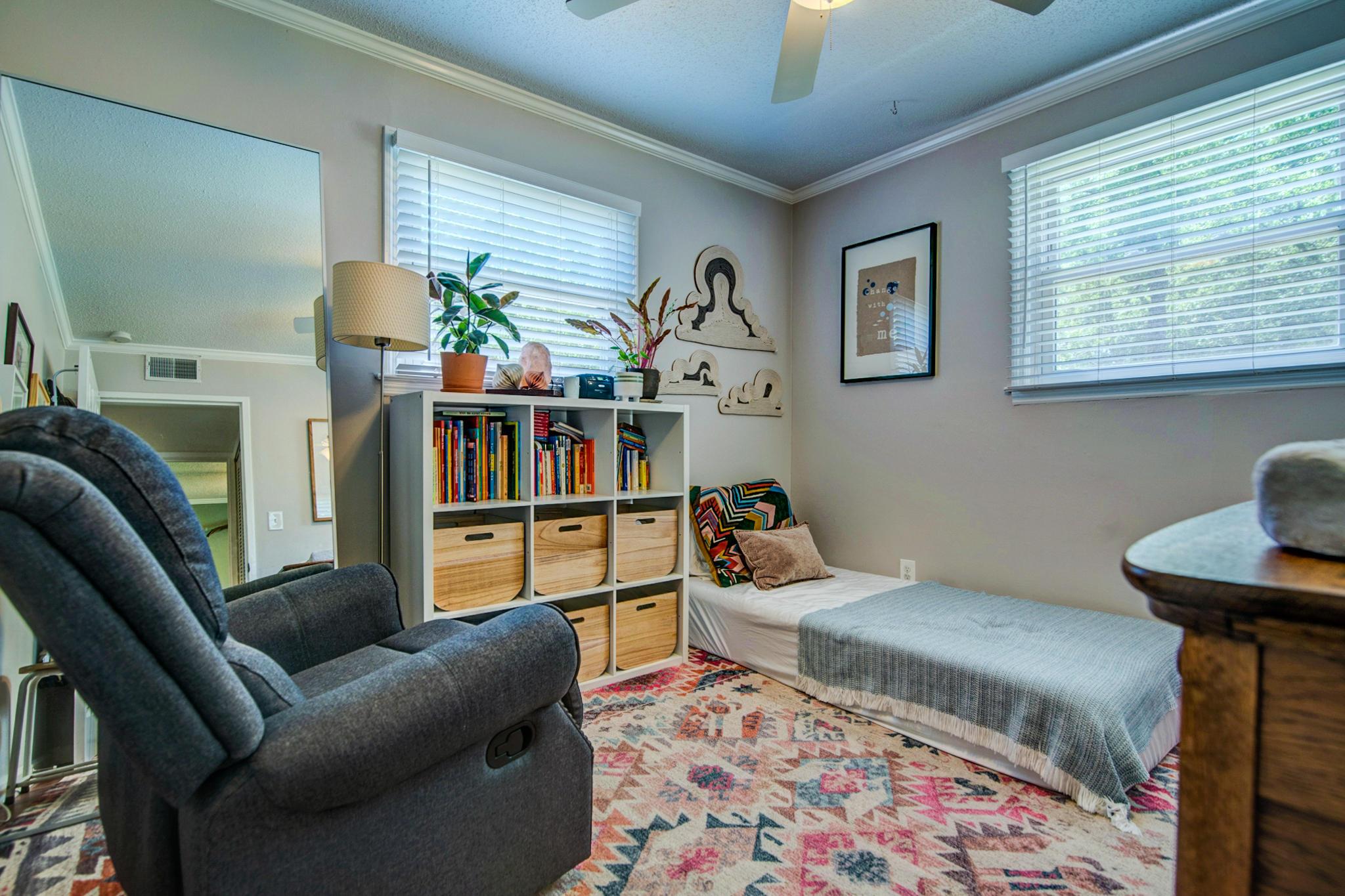 Oakland Homes For Sale - 2131 Clayton, Charleston, SC - 18