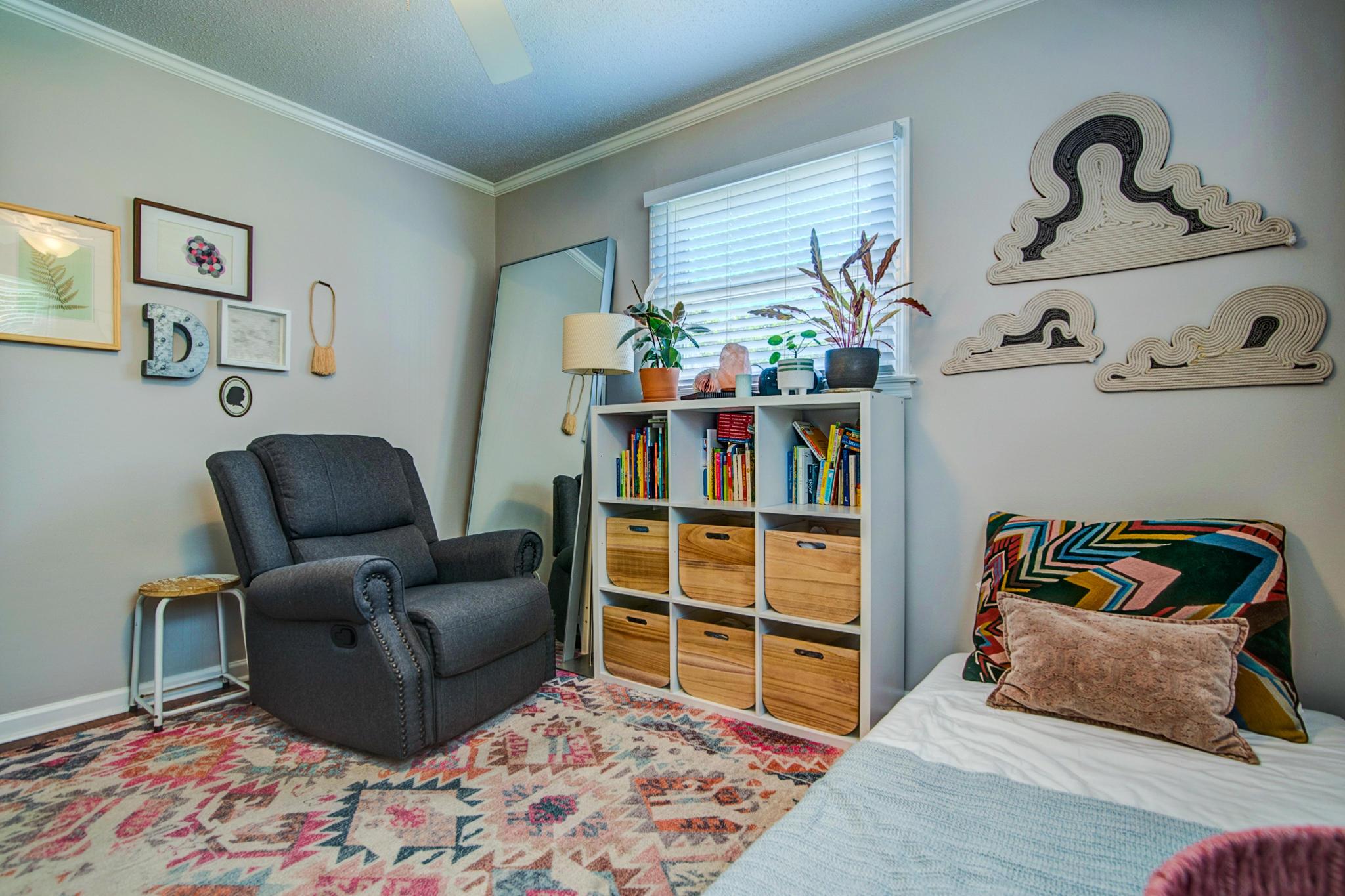 Oakland Homes For Sale - 2131 Clayton, Charleston, SC - 15