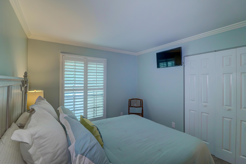 Montclair Homes For Sale - 1858 D Montclair Dr, Mount Pleasant, SC - 20