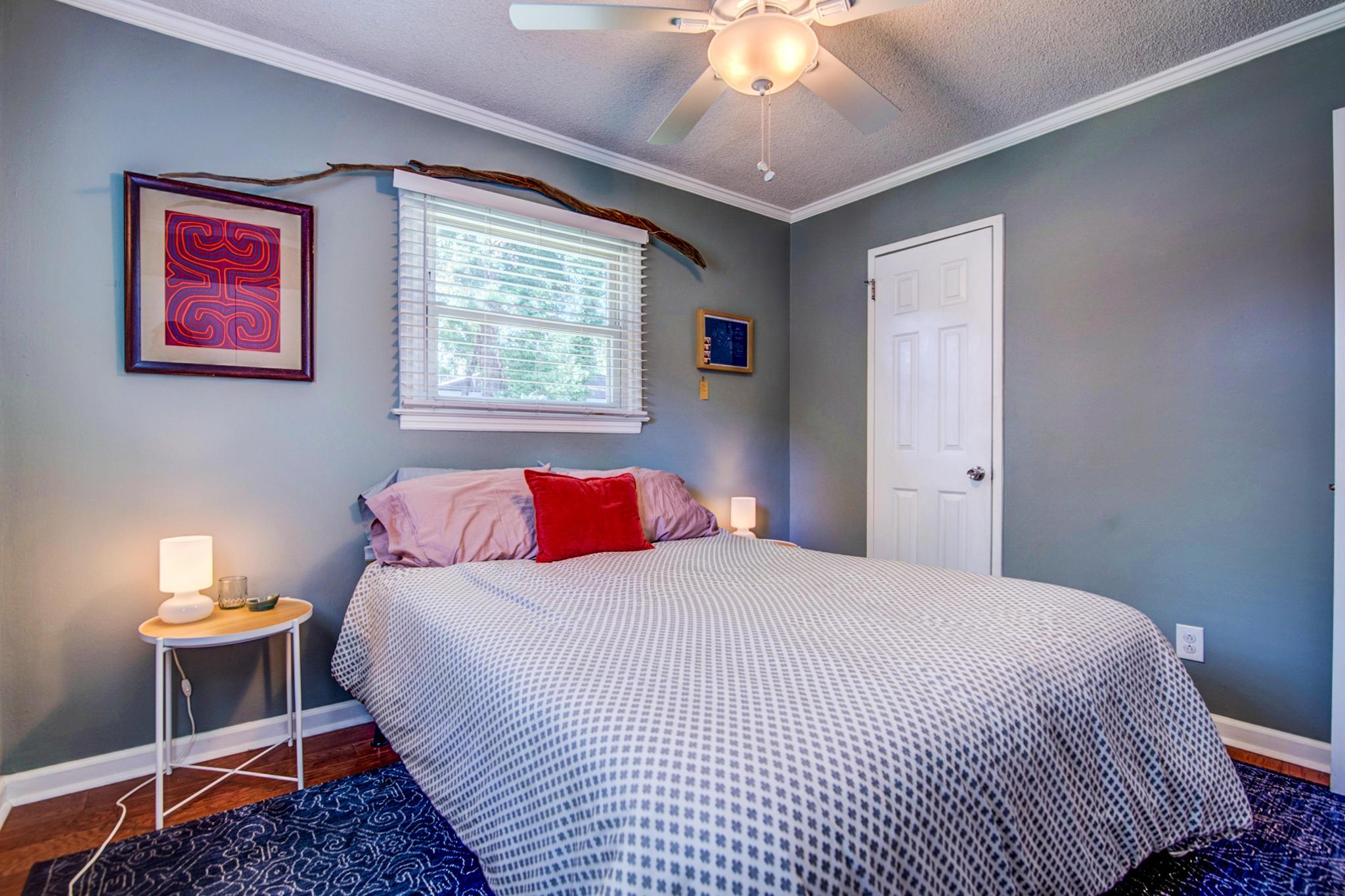 Oakland Homes For Sale - 2131 Clayton, Charleston, SC - 23