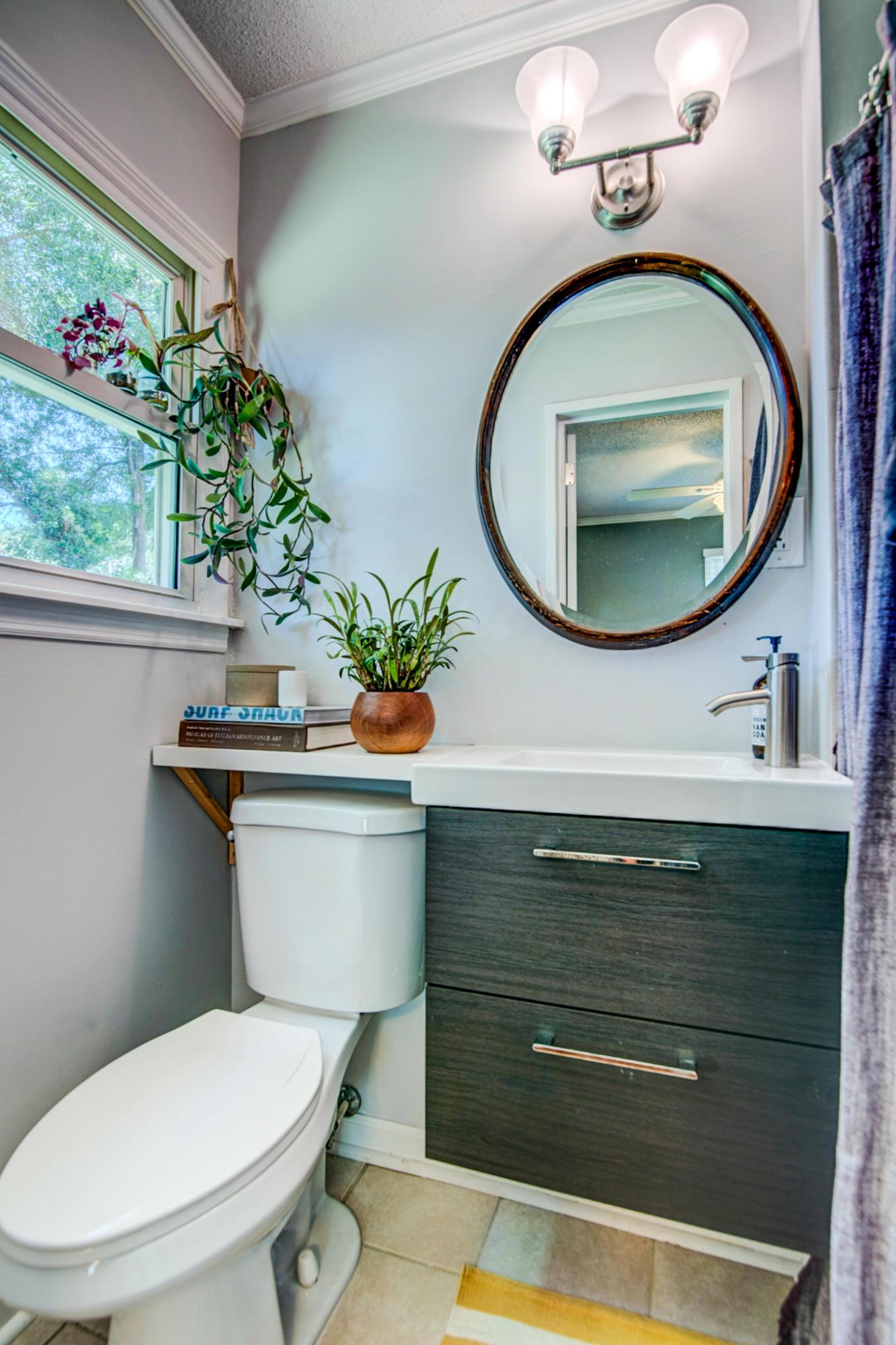 Oakland Homes For Sale - 2131 Clayton, Charleston, SC - 22