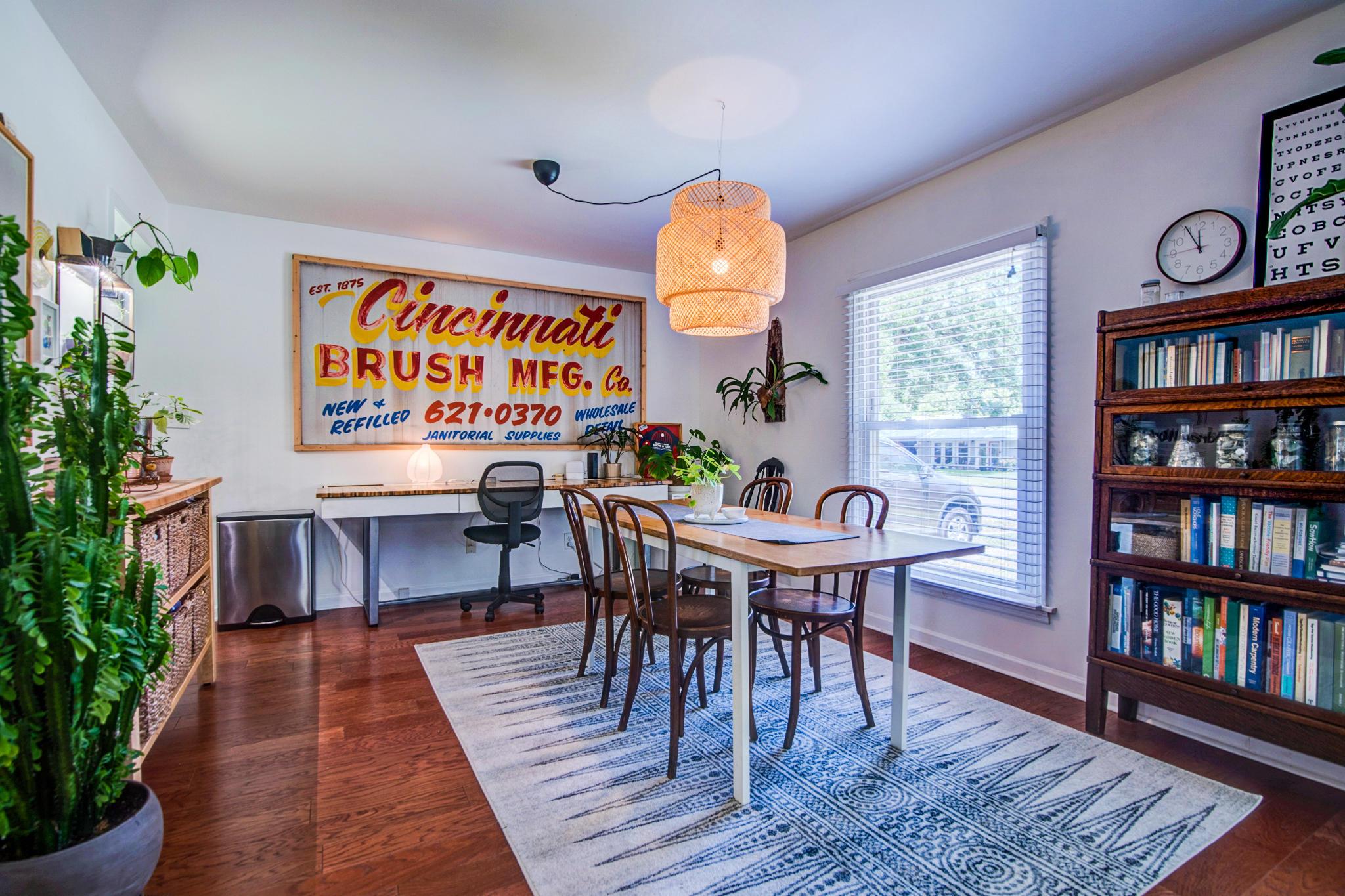 Oakland Homes For Sale - 2131 Clayton, Charleston, SC - 0