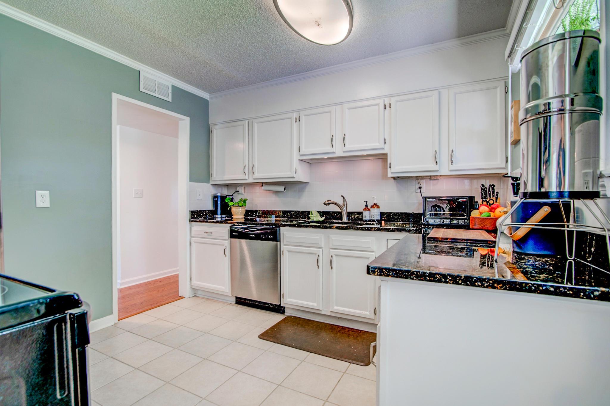 Oakland Homes For Sale - 2131 Clayton, Charleston, SC - 25