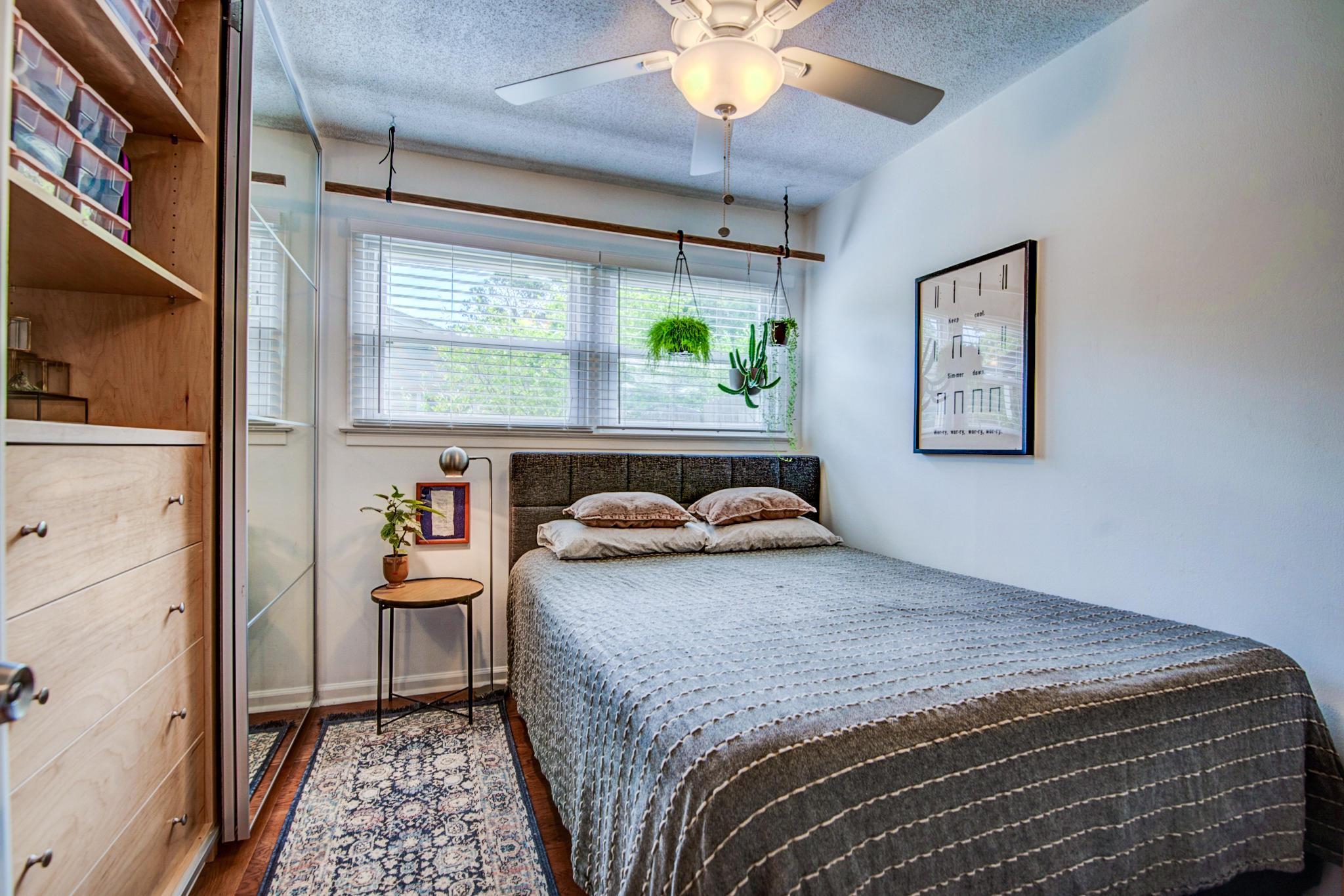 Oakland Homes For Sale - 2131 Clayton, Charleston, SC - 19