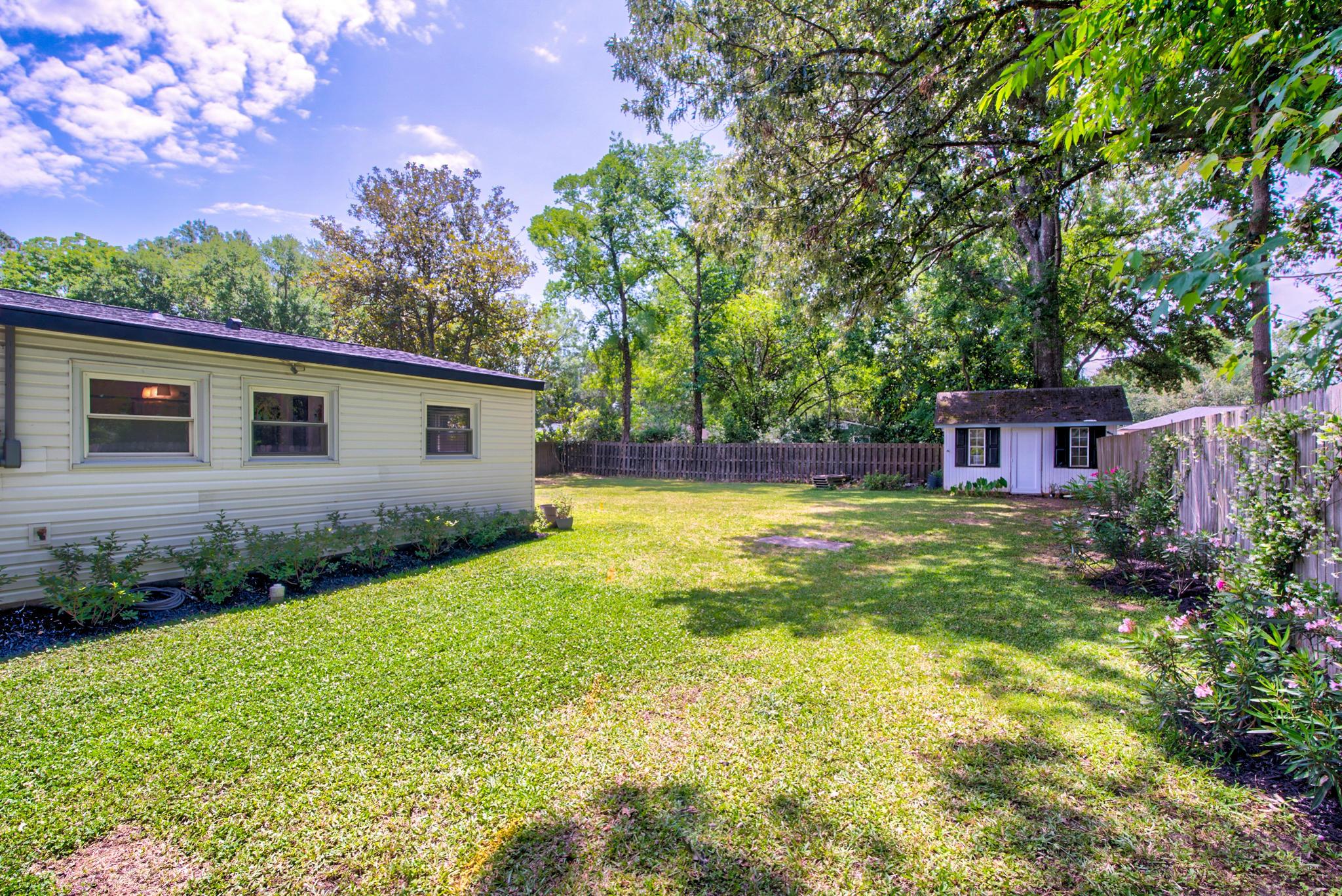 Oakland Homes For Sale - 2131 Clayton, Charleston, SC - 16