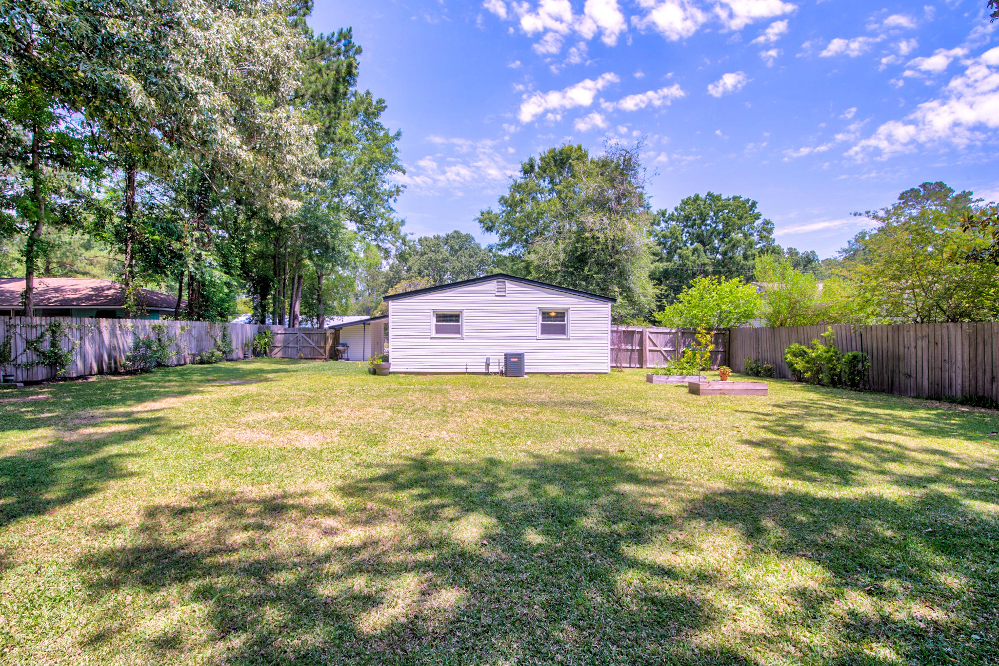 Oakland Homes For Sale - 2131 Clayton, Charleston, SC - 14