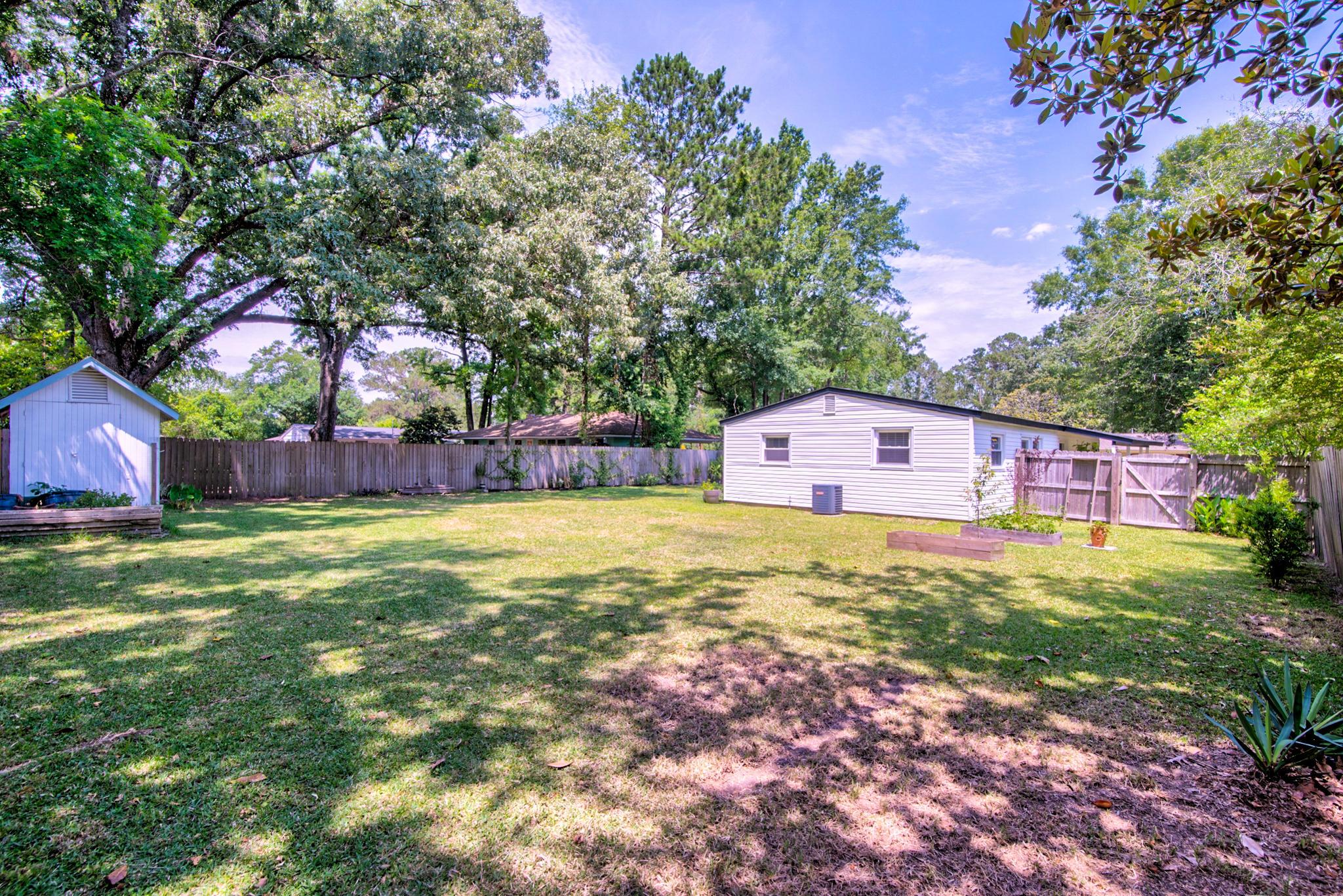 Oakland Homes For Sale - 2131 Clayton, Charleston, SC - 13