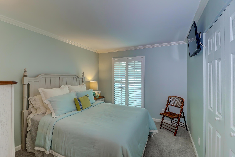 Montclair Homes For Sale - 1858 D Montclair Dr, Mount Pleasant, SC - 13