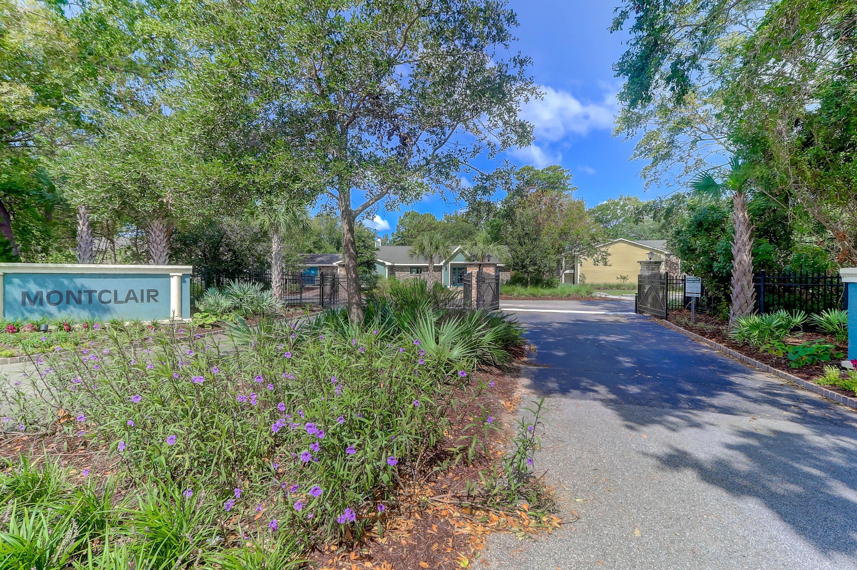 Montclair Homes For Sale - 1858 D Montclair Dr, Mount Pleasant, SC - 17
