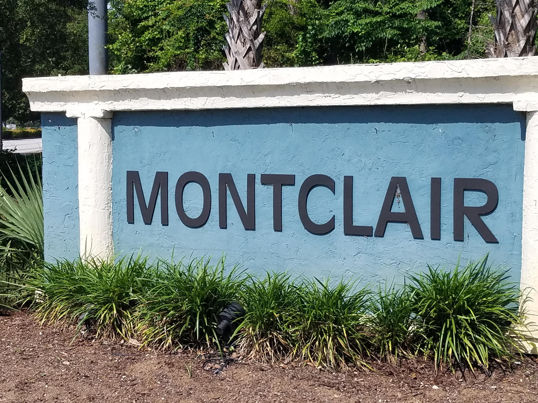 1822 Belle Chez Mount Pleasant, SC 29464