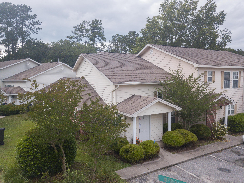 406 Sandlewood Drive Summerville, SC 29483