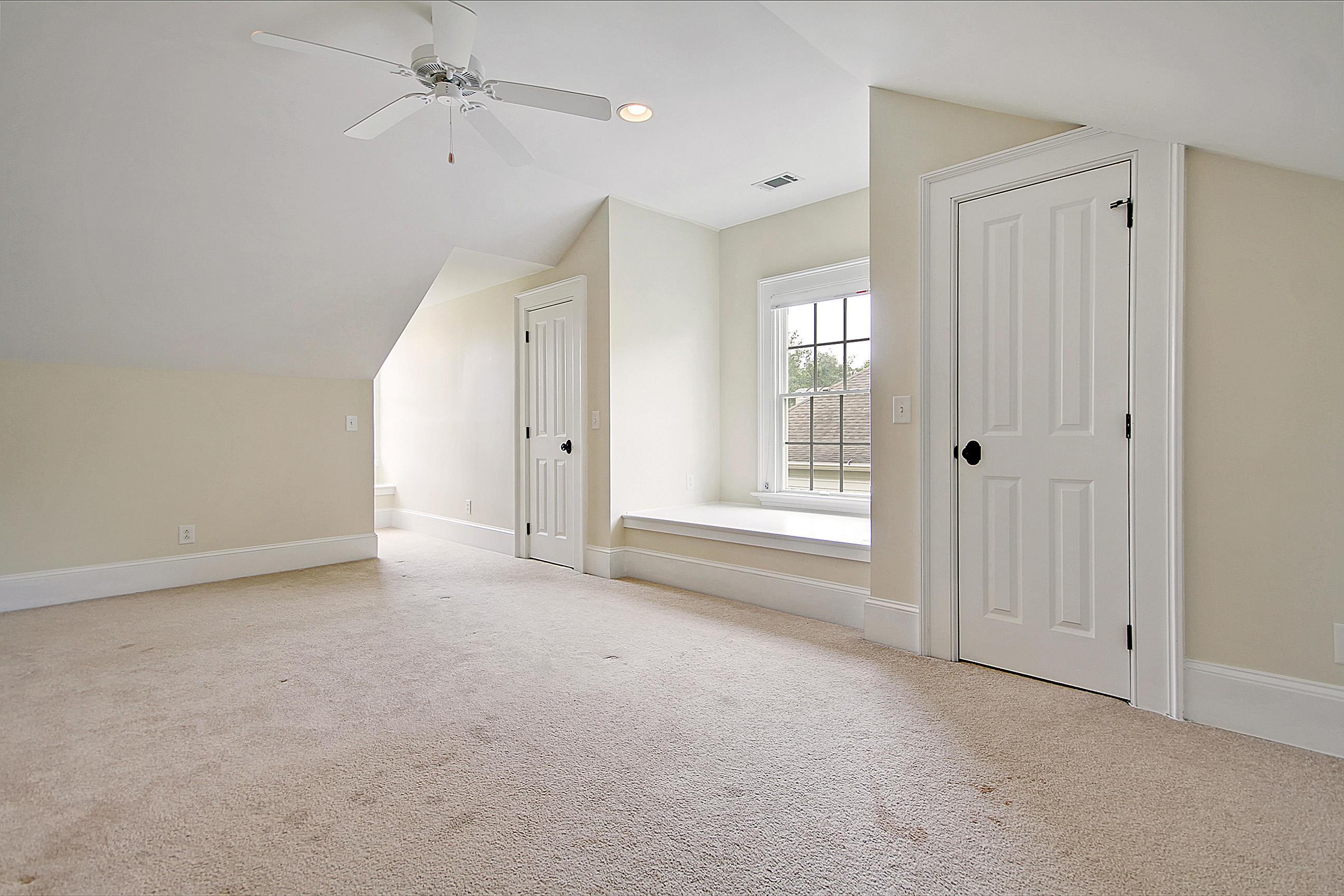 Ion Homes For Sale - 43 Montrose, Mount Pleasant, SC - 37