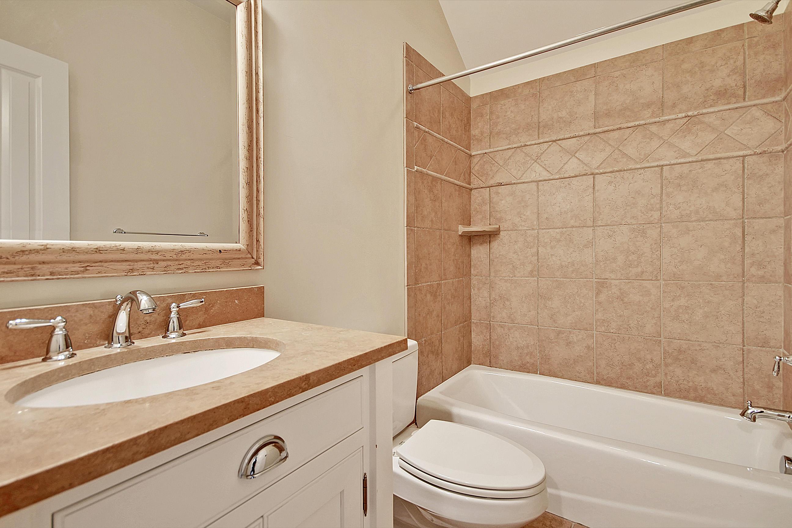 Ion Homes For Sale - 43 Montrose, Mount Pleasant, SC - 31
